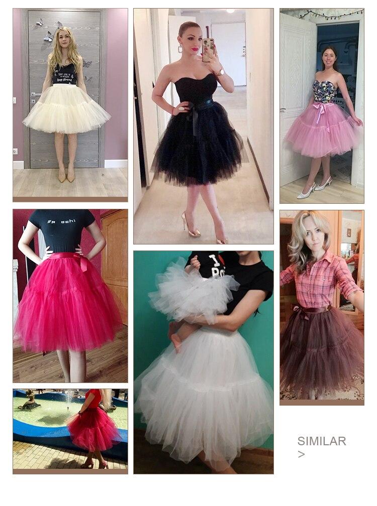 一款裙子-恢复的_07