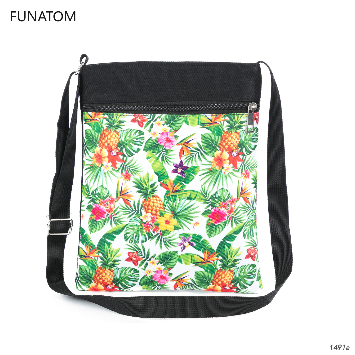 Women Corduroy Shopping Bag Female Canvas Cloth Shoulder Bag Environmental Storage Handbag Reusable Foldable Eco Grocery Totes in Shoulder Bags from Luggage Bags
