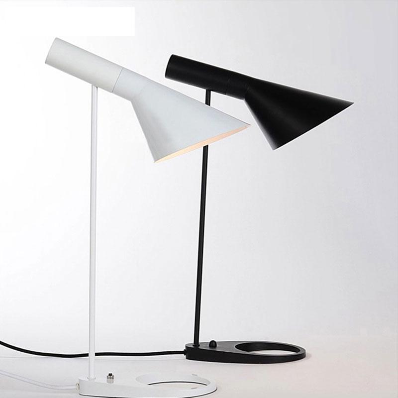 Online Get Cheap Stylish Table Lamps Aliexpress – Cheap Desk Lamps