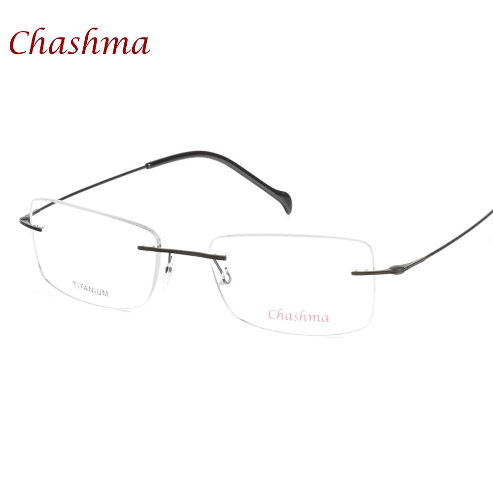 Chashma Brand Naočale vrhunske kvalitete Naočale za naočale od - Pribor za odjeću - Foto 5