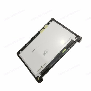 """15.6"""" Touch Screen Digitizer Glass Assembly For Asus Transformer TP500LA version FP-TPAY15611A-01X"""