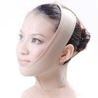 Маска для защиты шеи массаж лица оздоровительный массаж терапия тонкая маска для лица двойной подбородок бандаж для похудения расслабляющ...