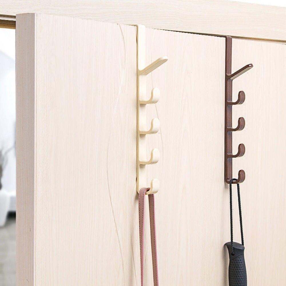 Popular Plastic Over Cabinet Hooks-Buy Cheap Plastic Over Cabinet ...