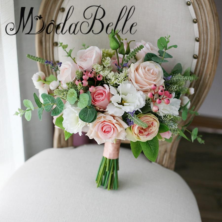 achetez en gros bouquets de mariage de corail en ligne des grossistes bouquets de mariage de. Black Bedroom Furniture Sets. Home Design Ideas