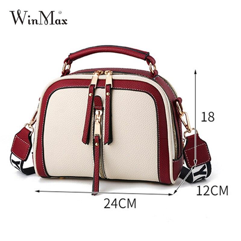 Luxury-Handbags-Women-Bags-Designer-Crossbody-Bags-Female-Small-Messenger-Bag-Women-s-Shoulder-Bag-Bolsa