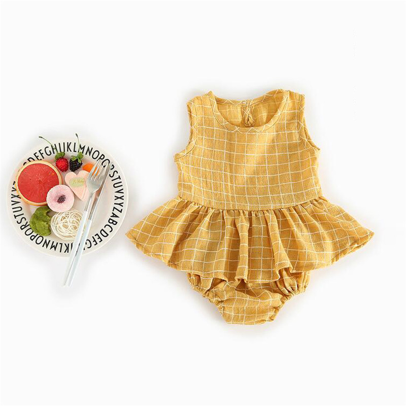 baby girl clothes (1)