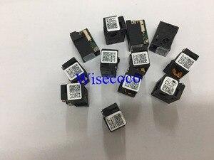 Image 2 - 10pcs/lot Used SE950 MC50 MC70 Laser Scan Engine For Symbol Motorola MC1000 MC3000 MC3070 MC3090 MC3190 Barcode scanner Reader