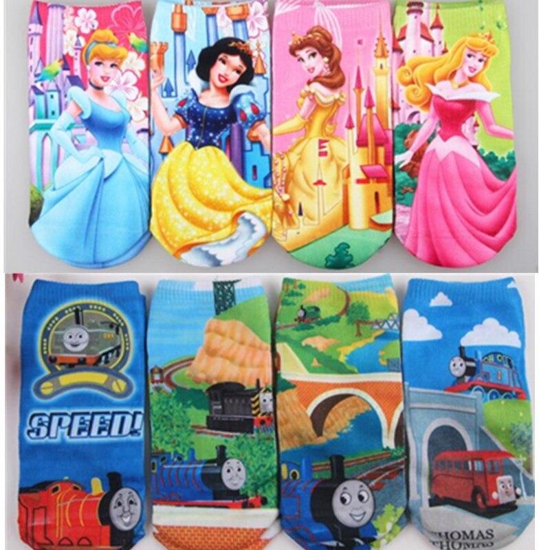 sample-1pairs-kid's-boy-girl-sock-children-socks-boys-girls-kid-cartoon-socks-hot-sale-link-tp01
