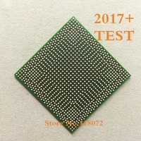 100 TEST DC 2017 216 0772000 216 0772000 Good Quality With Balls BGA CHIPSET