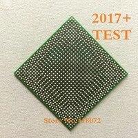 100 TEST DC 2017 216 0772000 216 0772000 Good Quality With Balls BGA CHIPSET
