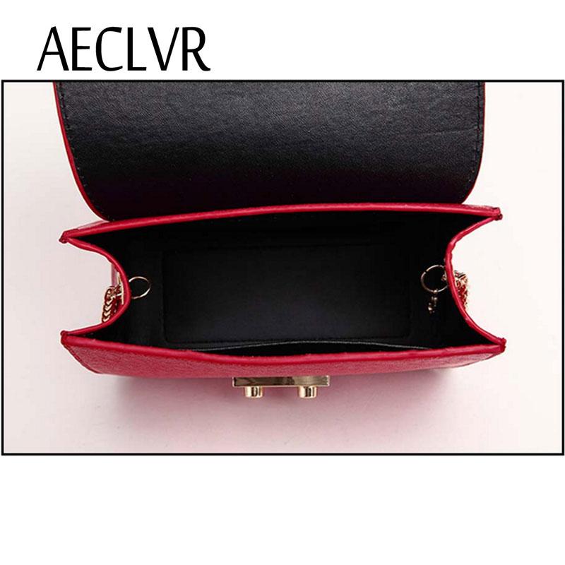 bc2435b84b9c ... Small Women Bags PU leather Messenger Bag Clutch Bags Designer Mini  Shoulder Bag Women Handbag Hot Sale bolso mujer purse. -43%. 🔍. 1  2
