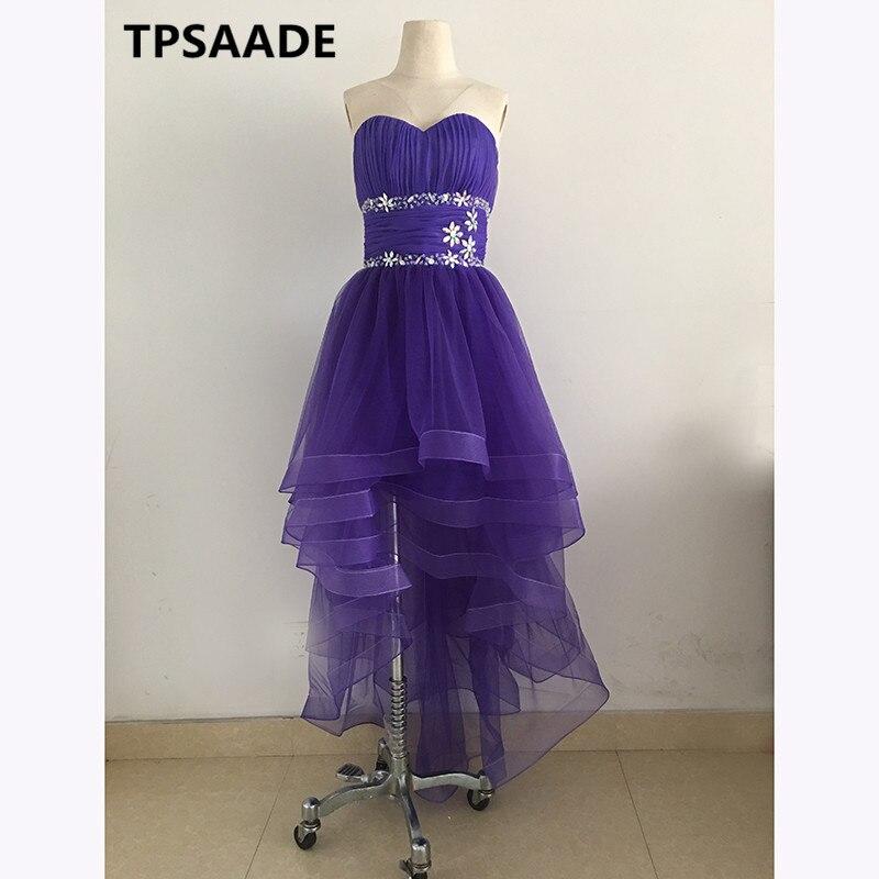Atractivo Vestido De Novia Trasero V Profundo Patrón - Vestido de ...