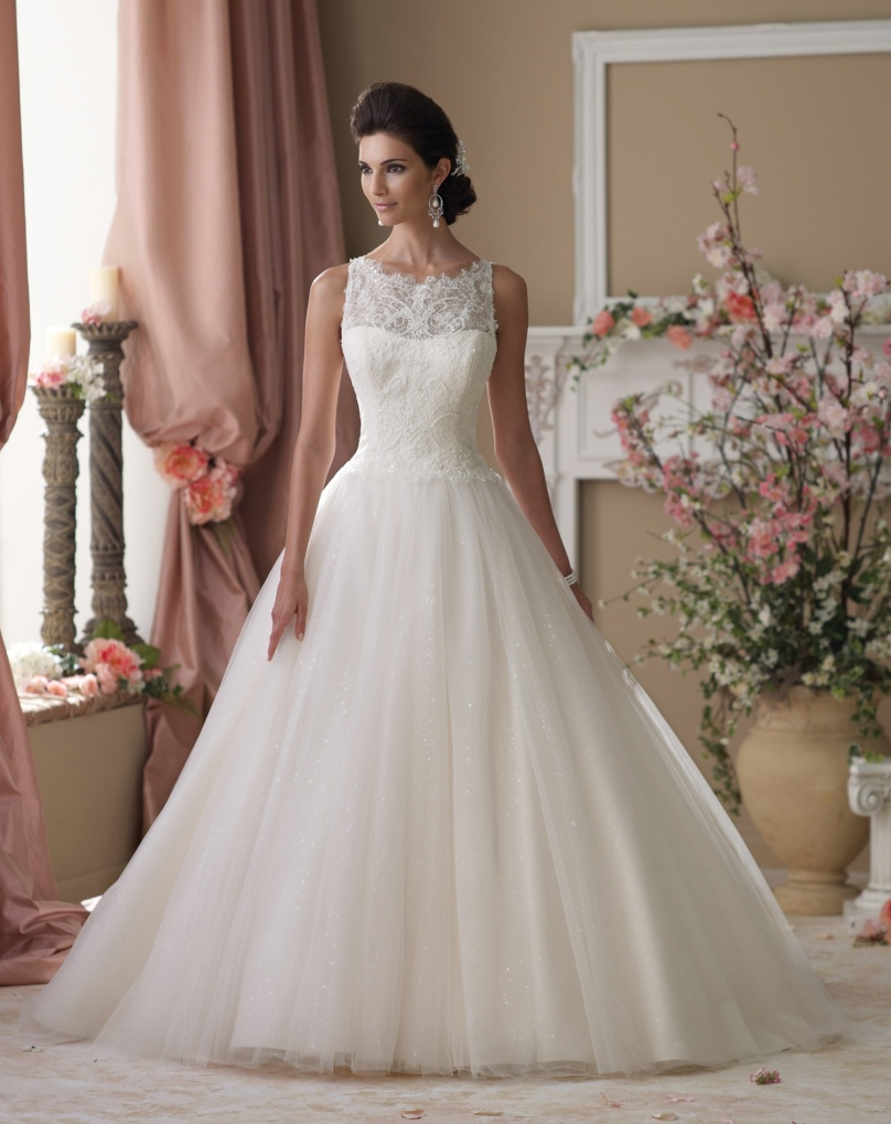 Cheap Wedding Dresses Atlanta Excellent Welcome With