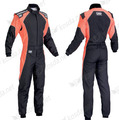 New Arrival OMP Racing Suit / Racing Suit F1