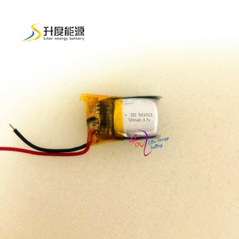 Compra pequeñas baterías recargables online al por mayor