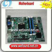 100% tested and 100% working For ACER Q67H2-AD Desktop Motherboard