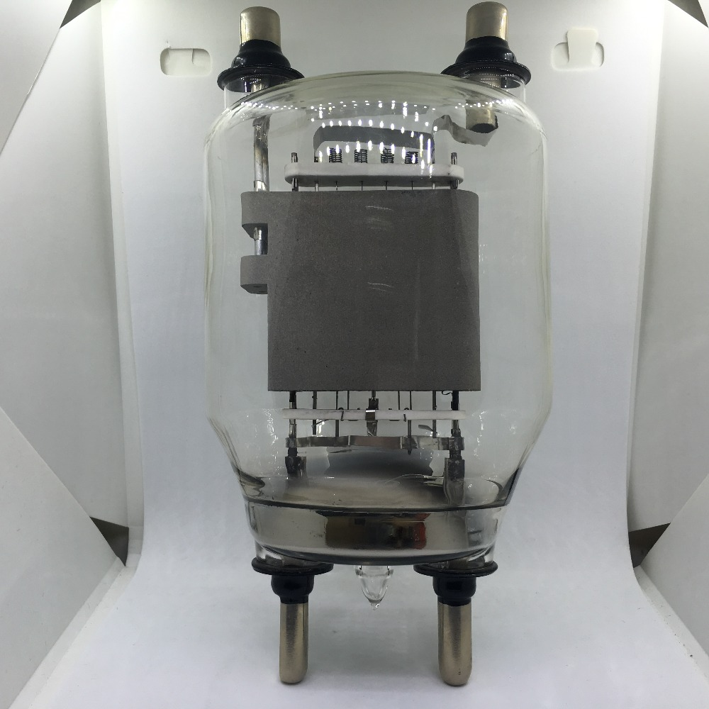 DIY HIFI tube FU-501 FU501 diy hifi tube fu13 fu 13