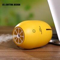 Newest Ultrasonic Mist Maker Fogger USB Mini Air Humidifier For Home 180ML Air Purifier Freshener Car