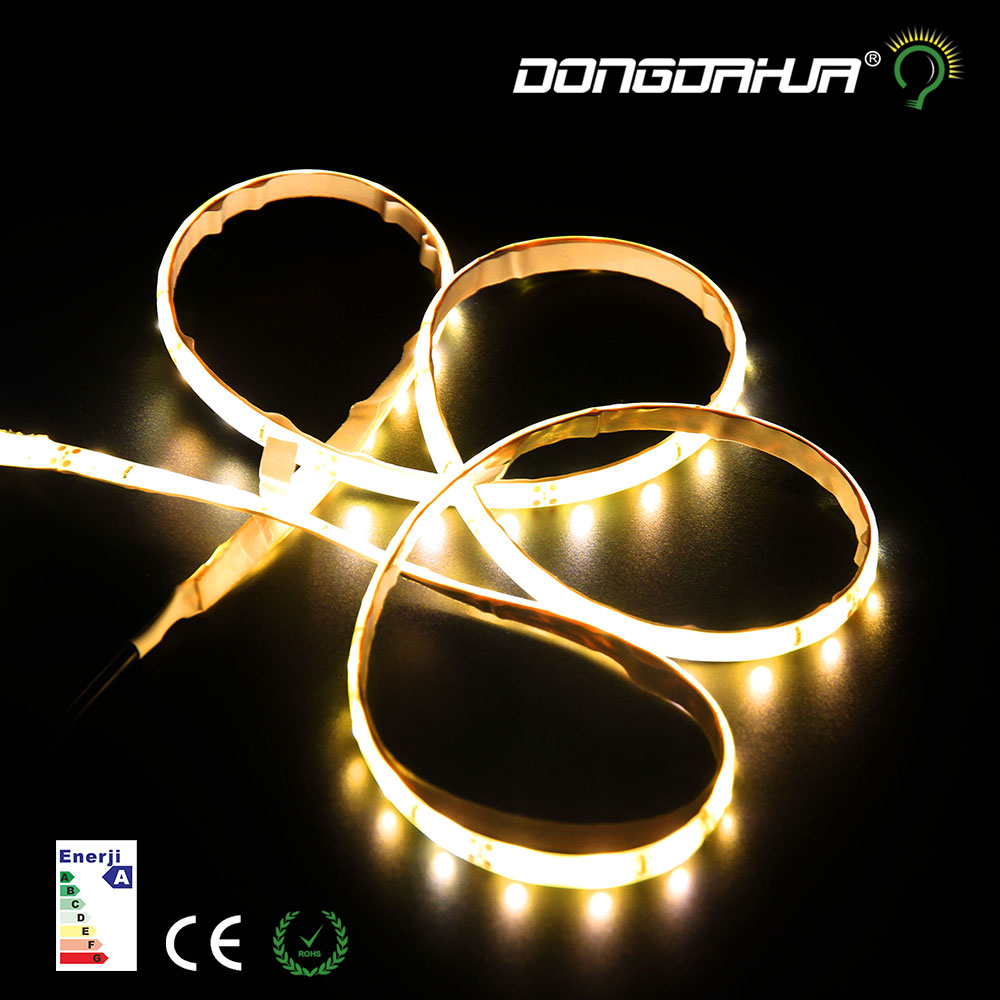 light strip of leds 12 v, 1.5 m 300 leds mds 2835 diodes tape  12 v adapter supply high quality led flexible light strip mitsubishi 100% mds c1 rg mds c1 rg