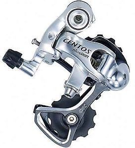 US $45 0 |Microshift RD R57SE Arsis Centos Road Bike 9/10 Speed Rear  Derailleur-in Bicycle Derailleur from Sports & Entertainment on  Aliexpress com |