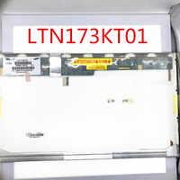 17.3 inch Laptop LED LCD Screen B173RW01 V.3 V0 V1 V2 V4 V5 V3 LTN173KT01 CLAA173UA01A LVDS 1600x900 Display matrix