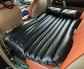 DHL FREE SHIPPING! High quality TPU rear seat car stalls in winter hot bed air bed air bed