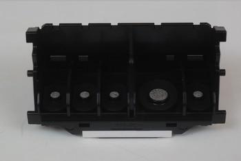 Новый QY6-0082 печатающая головка для Canon iP7220 iP7250 IP7270 MG5420 MG5550 MG5450 iP7210 MG5420 MG5520 MG5550 MG6420 MG6450 MG5740