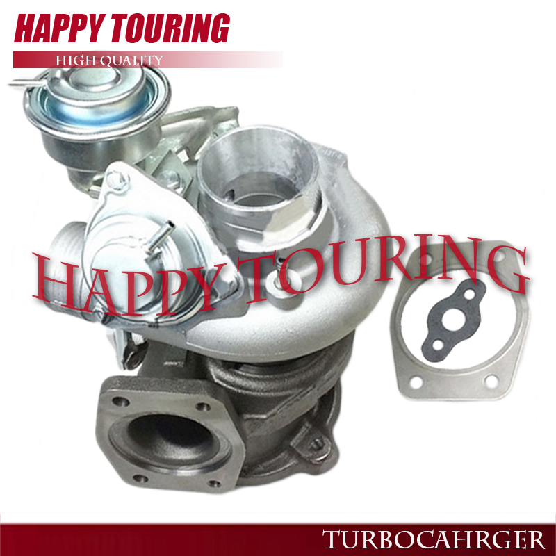 цена TD04HL Turbo Turbocharger For VOLVO S80 S60 C70 V70 XC70 AWD V70N B5244T3 T7 2.3L 2.4L 200HP 49189-05212 49189-05211 49189-05210