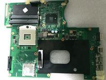 K42JV K42F motherboard getestet system LAPTOP FALL