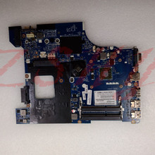 for lenovo E435 laptop motherboard AMD CPU LA-8125P DDR3 Free Shipping 100% test ok