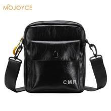9b6a3508ed72 Модные унисекс сумки Для женщин Для мужчин стильный дизайн из искусственной  кожи Повседневное ремень через плечо сумка для девоч.