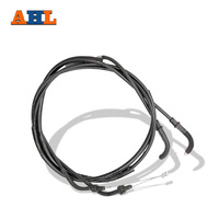 High Quality Brand New Motorcycle Accessories Throttle Line Cable For SUZUKI DR250 DR 250