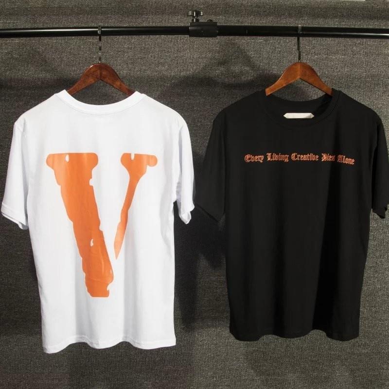 Asap Rocky Clothing Brand Asap Rocky Clothing Bu...
