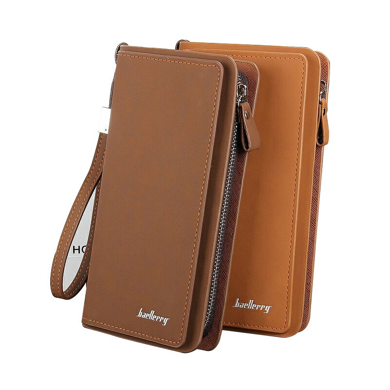 cowhide credit card wallet holder portable card pack $ Free Shipping new classic men's credit card card holder $ Free Shipping new cowhide credit card wallet holder pocket organizer $ Free Shipping.