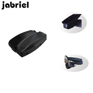 Image 5 - Jabriel câmera de vídeo para carro, 1080p, wi fi, escondida, dvr, para bmw 3/5/7/x3/x5 e46 e60 e90 e70 e71 e81 e83 e84 f01 f10 f20