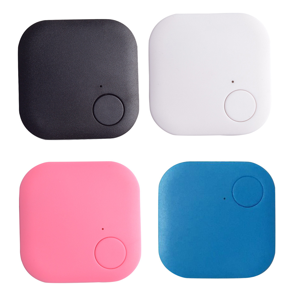 New Bluetooth Remote GPS Tracker  Anti-Lost Theft Device Alarm Child Pet Bag Wallet Key Finder Phone Box Search FinderNew Bluetooth Remote GPS Tracker  Anti-Lost Theft Device Alarm Child Pet Bag Wallet Key Finder Phone Box Search Finder