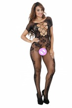 sexy lingerie,sexy silk stockings,jumpsuit,large size,lace,Transparent underwear,Women Sexy,dolls,Sexy Costumes(w217)