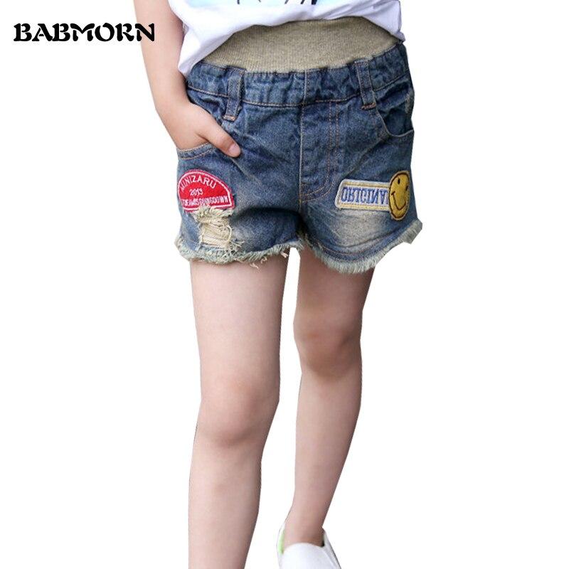 Online Get Cheap Girls Denim Shorts -Aliexpress.com | Alibaba Group