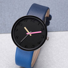 Trend Simple Casual New Fashion Watches Top Luxury Quartz Watch Mesh Band Stainless Steel Ultra Thin Clock