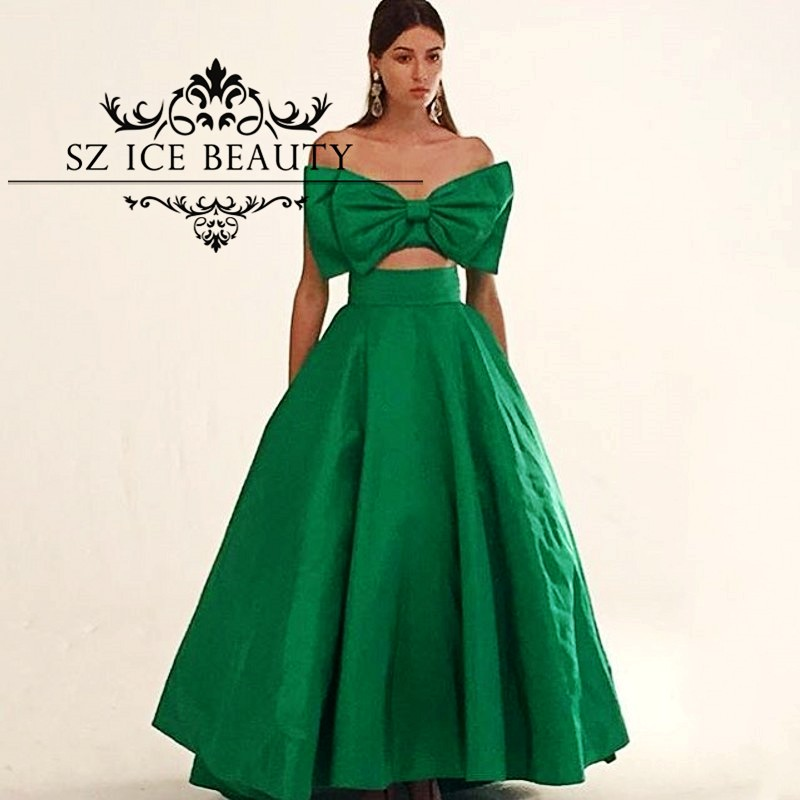 Homecoming Dresses 2017 Fast Shipping - Plus Size Prom Dresses