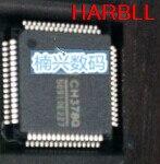 CH378Q QFP64 CH378