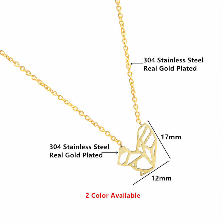 ICFTZWE Boho Bridesmaid Gift Stainless Steel Jewelry Set Silver Cuban Link Chain Squariel Statement Necklace Earring Women BFF