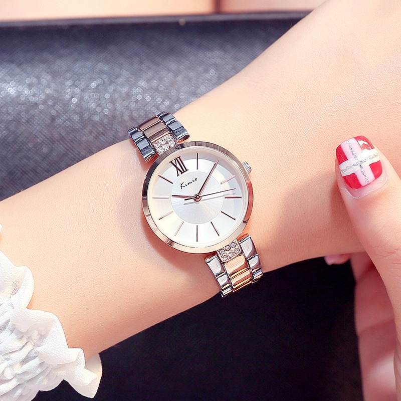 KIMIO Brand Women Watch