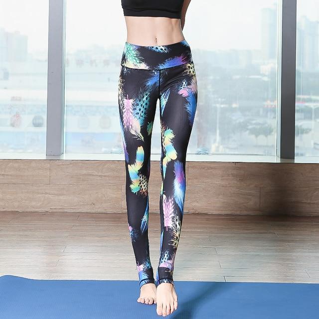 062f81987b Skinny Sweatpants Women Pencil Yoga Pants Sweat Pants Women