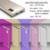 Ultra-delgado de la energía bank 12000 mah cargador portátil dual usb poderes de copia de seguridad del teléfono móvil del cargador de batería externa para iphone xiaomi