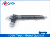 0445116041 original Genuine Piezo Fuel Injector Assy 35062005F for Injection 0445115067 0445115049 for JEEP WRANGLER JK 2.8CRD