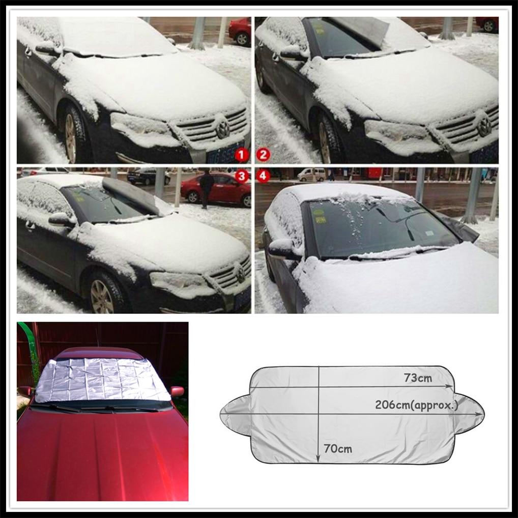 Black Velocitex Plus Coverking Custom Fit Front End Mask for Select Chevrolet Camaro Models