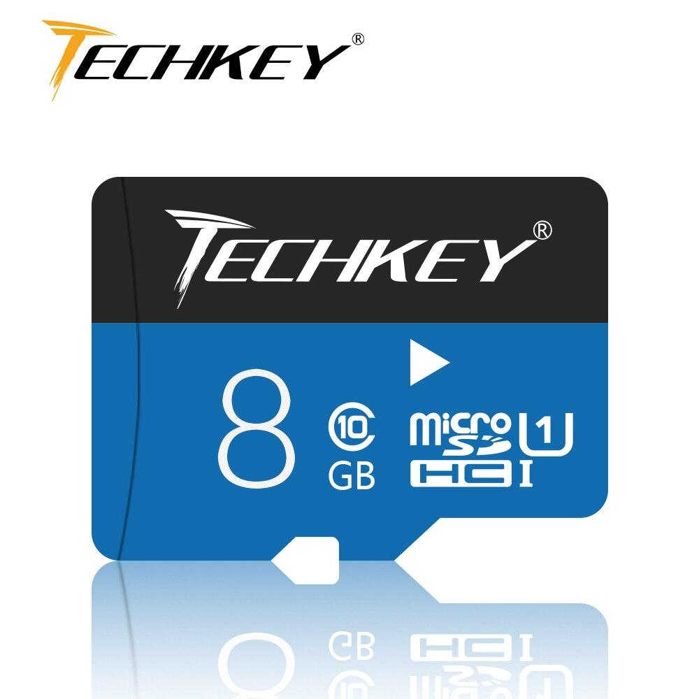 100% Gute Qualität Speicher Karte 64 Gb 32 Gb 16 Gb 8 Gb Micro Sd Speicher Karte Class10 Tf Karte Microsd Stift Stick Flash Memory Disk