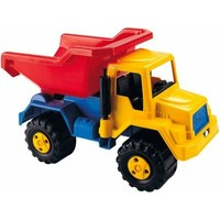 AVC Truck Tipper's toy|Other Utensils|   -