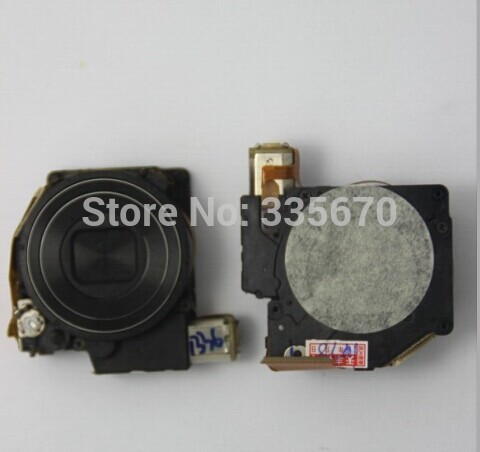 Free shipping FOR SAMSUNG PL170 FOR BIG MAIN BOARD Optical LENS ZOOM UNIT REPLACEMENT FOR SAMSUNG